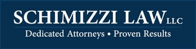 Schimizzi Law, LLC - Greensburg Bankruptcy Attorney